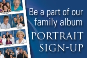 picture sign up