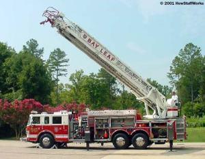 fire-engine-ladder-full