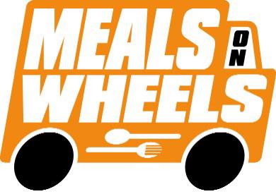meals on wheels north presbyterian church