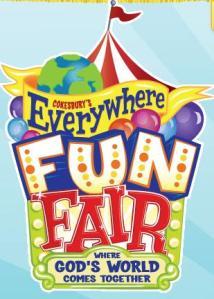 VBS Fun Fair