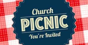 church-picnic-686x350