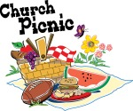 Church-Picnic-Clipart
